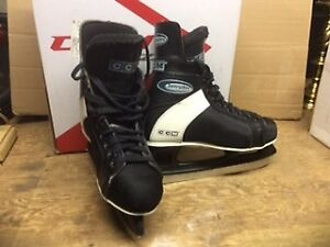Men's CCM Ice Skates - $30