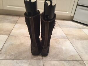 Artica Cheyenne Boots size 6 M West Island Greater Montréal image 3
