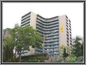 Condos for Sale in Downtown, Windsor, Ontario $79,900