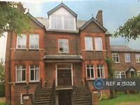1 bedroom flat in Lye Green Rd, Chesham, HP5 (1 bed)