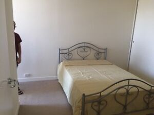 Couple room inc bills & wifi & cleaner Melbourne CBD Melbourne City Preview