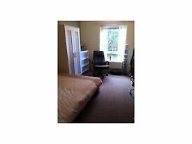 Large Double Room Off Histon Road