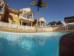 2 bedroom unit in Mollymook Sands Mollymook Beach Shoalhaven Area Preview
