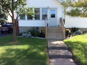OPEN HOUSE 25MAR 1-3PM.DUPLEX  2 AND 3 BEDROOMS, UPPER AND LOWER