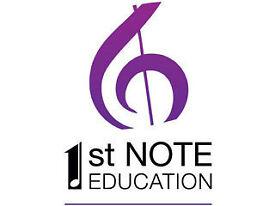 Primary School Music Teacher