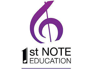Nursery and Pre-Preparatory Music Teacher London Borough of Southwark
