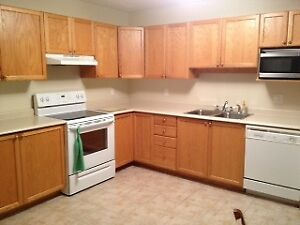 Condo For Sale - Sunshine Terrace -  Fredericton, NB