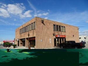 Office Space for Lease London Ontario London Ontario image 10
