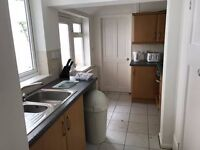 Wonderful Rooms To Let On Aldersley Road