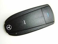 Bluetooth handsfree module mercedes