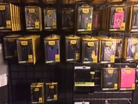 S3, S4, S5 Samsung Otterbox Cases Brand New in Box