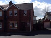 House for Rent in Bridgeford Meadows, Portadown