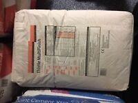 British Gypsum Thistle Multi Finish 25Kg