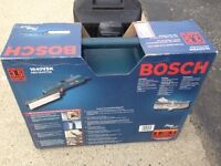 Power Flush Cut Saw Kit