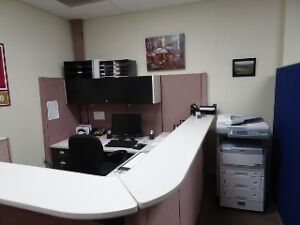 Office Space for Lease London Ontario London Ontario image 12