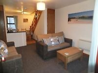 PERRANPORTH -- 3 bed house - amazing low rent of £589 pcm - including water charges