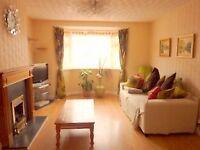 Lovely 3 Bedroom house in Brislington