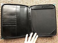 Alexander Wang Ipad Tablet/Case- Boxed with Tags