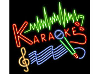 KARAOKE 100,000 SONGS