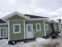 Remax is selling 62 Mitchell Street, Happy Valley - Goose Bay