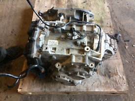 ford galaxy 2.0 diesel auto power shift gearbox for supply and fit call parts thanks