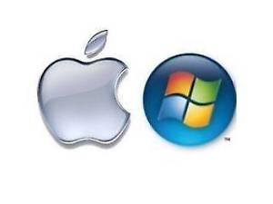 MacBook and Laptop GPU repair Clayton Monash Area Preview