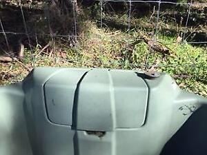 Large horse water vat for sale Avoca Beach Gosford Area Preview