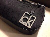 Calvin Klein Handbag - Genuine