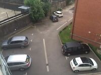 Allocated Parking Space, Covered By CCTV, A Short Walk To***HAGGERSTON OVERGROUND STATION***(3849)