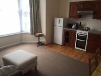 Large One Bedroom Flat for Rent in Knowle/Totterdown - Must See £695
