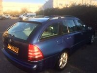 CAR IN VERY GOOD CONDITION - ENGINE AND GEARBOX IN MINT CONDITION