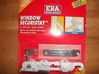window securistay for child safety