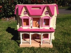 Dolls house Charlestown Lake Macquarie Area Preview