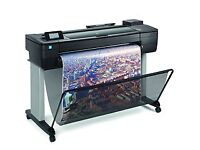 Printer and - Printers & Printing Equipment for Sale | Page
