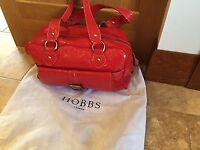 Hobbs Handbag