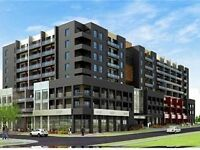 Amazing Condo ... Great for Students or an Investment