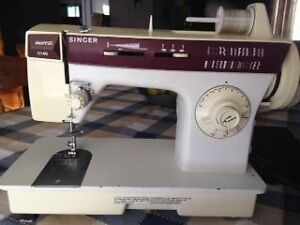 Kenmore Sewing Machine Peterborough Peterborough Area image 1