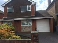 ***LET BY*** 3 BEDROOM PROPERTY-BURSLEM-LOW RENT-NO DEPOSIT-DSS ACCEPTED-PETS WELCOME^