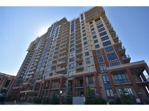 2 Bedroom 2 Bath London at Heritage Station SW