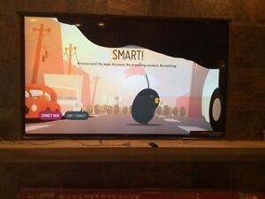 "65"" LG-4 K-3 D-SMART-TV-NEW-NEVER INSTALLED"
