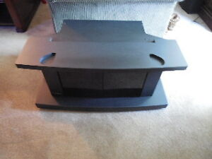 Stereo/Tv stand brand new