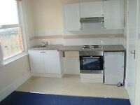 Cosy studio flat in Thornton Heath. WATER RATES INCLUDED