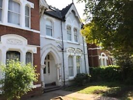 2 Bed Flat To Rent Ealing, W5 - Private Let