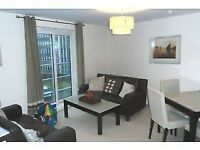 2 DOUBLE BED FURNISHED FLAT* NO FEES! *NO AGENTS! *OPP UCLAN * SUIT STUDENTS/WORKING COUPLE/SHARERS