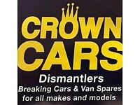 We Buy Any Car - MOT Failures, Non Runners
