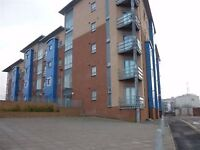 2 DOUBLE BED FLAT FULLY FURNISHED *NO FEES *LEICESTER CRT.* RUSSELL CRT.* 2 MIN WALK UCLAN * NR.TOWN