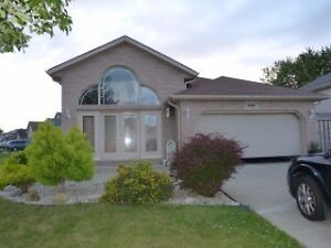 SOLD   SOLD SPACIOUS HOME $ 349.000  SOLD
