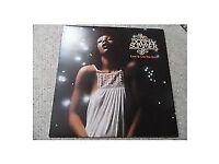 Donna Summer- Love To Love You Baby- *Vinyl LP* (ORIGINAL)