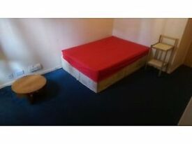 Flat share Hackney E9 all incls 650