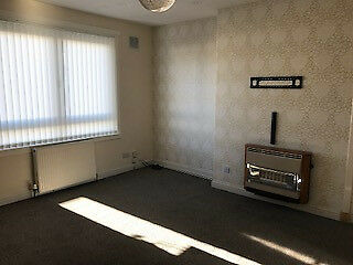 1 Bed Flat King Edward Street Markinch